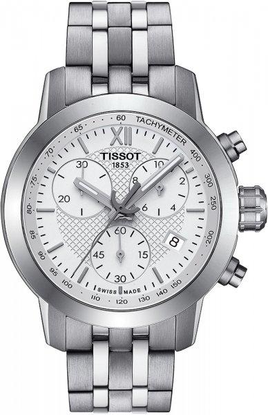 T055.217.11.018.00 - zegarek damski - duże 3