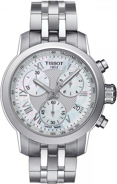 T055.217.11.113.00 - zegarek damski - duże 3