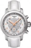 zegarek Tissot T055.217.16.032.01