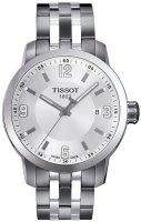 zegarek męski Tissot T055.410.11.017.00