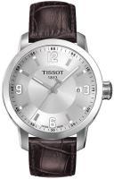 zegarek PRC 200 Tissot T055.410.16.037.00