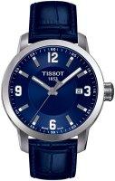 Zegarek męski Tissot prc 200 T055.410.16.047.00 - duże 1