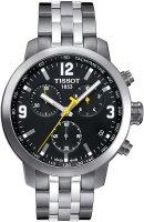 zegarek PRC 200 Quartz Chronograph Gent Tissot T055.417.11.057.00