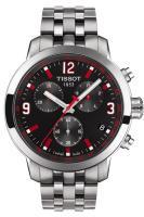 zegarek męski Tissot T055.417.11.057.01