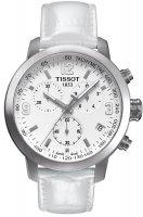zegarek męski Tissot T055.417.16.017.00