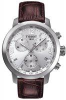 Zegarek Tissot  T055.417.16.037.00