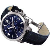 Zegarek męski Tissot prc 200 T055.417.16.047.00 - duże 2