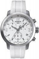 zegarek męski Tissot T055.417.17.017.00