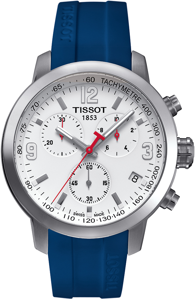 T055.417.17.017.01 - zegarek męski - duże 3