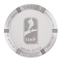 Zegarek męski Tissot prc 200 T055.417.17.017.02 - duże 3