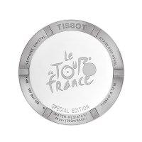 Zegarek męski Tissot prc 200 T055.417.17.057.01 - duże 3