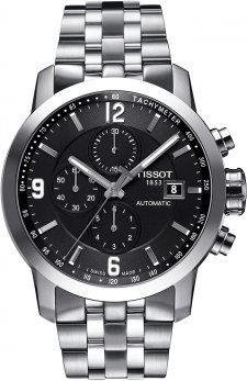 zegarek męski Tissot T055.427.11.057.00