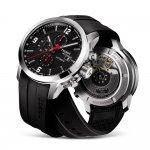 Zegarek męski Tissot prc 200 T055.427.17.057.00 - duże 4