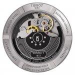 Zegarek męski Tissot prc 200 T055.427.17.057.00 - duże 5