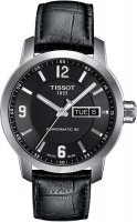 Zegarek męski Tissot PRC 200 T055.430.16.057.00