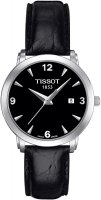 zegarek Every Time Tissot T057.210.16.057.00