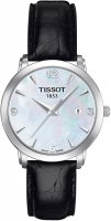 zegarek Every Time Tissot T057.210.16.117.00