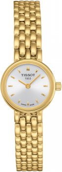 zegarek damski Tissot T058.009.33.031.00