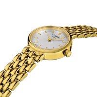 Zegarek damski Tissot lovely T058.009.33.031.00 - duże 3