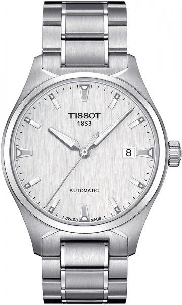 T060.407.11.031.00 - zegarek męski - duże 3