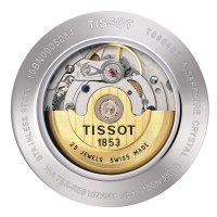 Zegarek męski Tissot t-tempo T060.407.11.051.00 - duże 3