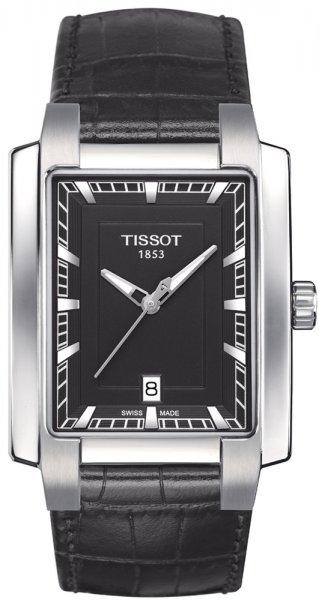 Zegarek Tissot T061.310.16.051.00 - duże 1