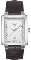 zegarek TXL Tissot T061.510.16.031.00