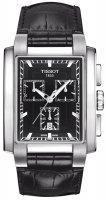 zegarek TXL Tissot T061.717.16.051.00