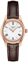Zegarek damski Tissot tradition T063.009.36.018.00 - duże 1