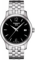 zegarek Tissot T063.210.11.057.00