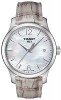 zegarek Tissot T063.210.17.117.00