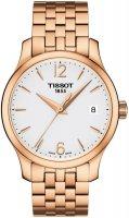 Zegarek Tissot  T063.210.33.037.00