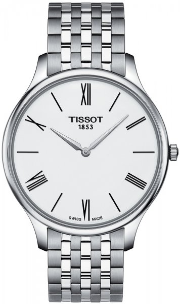 Tissot T063.409.11.018.00 Tradition TRADITION