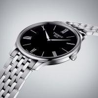 Zegarek męski Tissot tradition T063.409.11.058.00 - duże 3