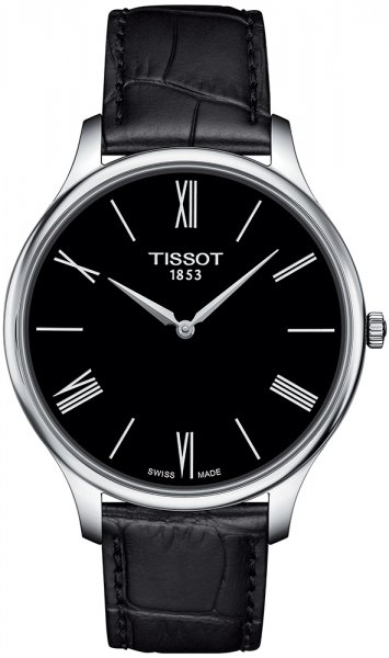 Tissot T063.409.16.058.00 Tradition TRADITION
