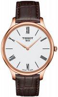 Zegarek Tissot  T063.409.36.018.00