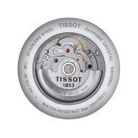 Zegarek męski Tissot tradition T063.428.11.058.00 - duże 2