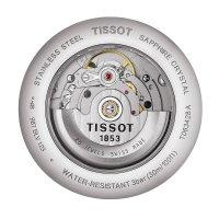 Zegarek męski Tissot tradition T063.428.22.038.00 - duże 2
