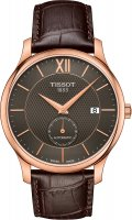 zegarek TRADITION Automatic Small Second Tissot T063.428.36.068.00