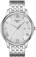 Zegarek męski Tissot Tradition T063.610.11.038.00