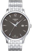 zegarek TRADITION Gent Tissot T063.610.11.067.00