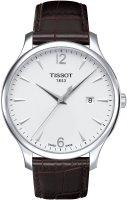 zegarek Tissot T063.610.16.037.00