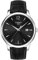zegarek męski Tissot T063.610.16.087.00
