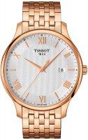 Zegarek Tissot  T063.610.33.038.00