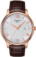 zegarek męski Tissot T063.610.36.038.00
