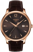 zegarek TRADITION Gent Tissot T063.610.36.297.00