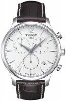 zegarek Tissot T063.617.16.037.00