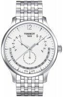 zegarek Tissot T063.637.11.037.00
