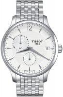 zegarek Tissot T063.639.11.037.00