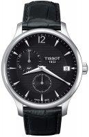 zegarek Tissot T063.639.16.057.00